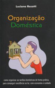 Curso de Organização Doméstica