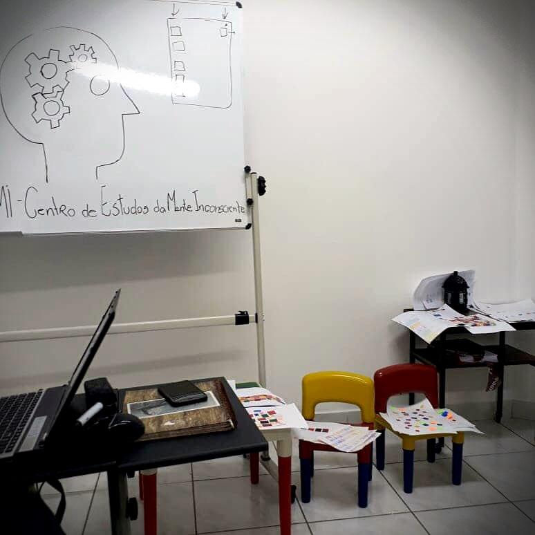 Centro de Estudos da Mente Inconsciente