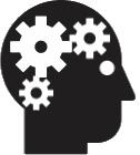 MENTE INCONSCIENTE Logo